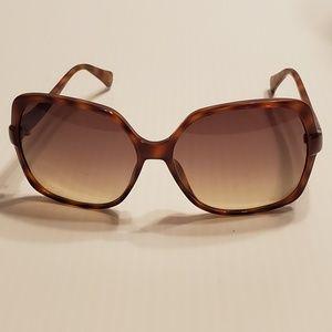 Diane Von Furstenberg Jazmine DVF569S Sunglasses